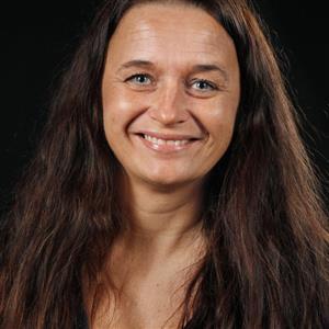 Marthe Lyng