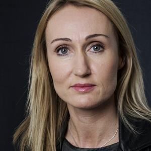 Kirsti Husby