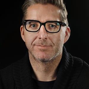 Sondre Mikal Alvær
